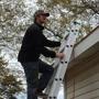 Hewatt Jerry Roofing