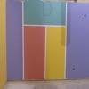 Painted Ladies LLC