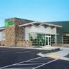 Idaho Central Credit Union: Hitt Road Branch