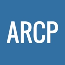 Arc Professional Services