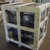 Express Packaging & Crating Inc.