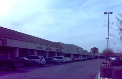 Axiom Southwest - Mesa, AZ