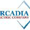 Arcadia Electric Co