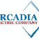 Arcadia Electric Co