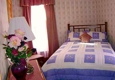 Garden House Bed & Breakfast - Hannibal, MO
