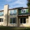 Glazing Specialists Inc