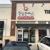 CPR Cell Phone Repair Atlanta - Druid Hills