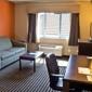 Crestview Hotel - Mountain View, CA