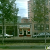 University House of Pizza