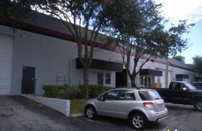 M & A AUTO SALES INC - Hollywood, FL