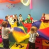 Little Learners' Child Development Center Inc