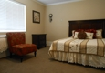 Spring Valley Assisted Living - Springfield, OR