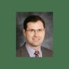 Harold Muller - State Farm Insurance Agent
