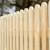 Fence Crafters Inc