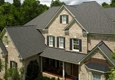 Brian Sikes Roofing Inc. - Longwood, FL