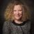 Gail Cookingham M.D.