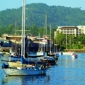 Portola Hotel & Spa - Monterey, CA