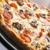 Rock River Pizza Company