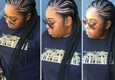 All Type Hair Braiding - San Bernardino, CA. Make your appointment now. 9092851920
