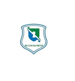 BG Locksmith LLC - Bowling Green, KY