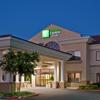 Holiday Inn Express & Suites Valencia - Santa Clarita