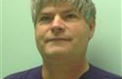 Dr. Glenn A. Ruhl, DPM, PC - Woburn, MA