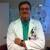 Dr. Thomas A Vangeem, MD