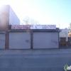 K & W Auto Radiator & Air Conditioning Inc