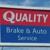 Quality Brake & Auto Service