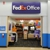 FedEx Office Print & Ship Center (Inside Walmart)