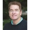 Neal Farinholt - State Farm Insurance Agent