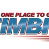 Timbrook Chevrolet