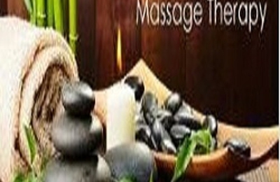 Harmony Falls Therapeutic Massage - Woodstock, IL