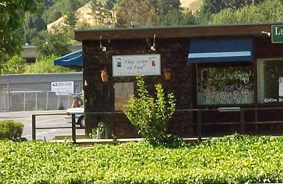 Bo's Barbecue & Catering - Lafayette, CA