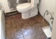 PC Home Improvements - Boston, MA