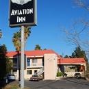 Aviation Inn