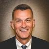 Steve Peters - Ameriprise Financial Services, Inc.