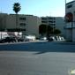 Cheetahs - Los Angeles, CA