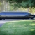 Top Notch Limousine LLC