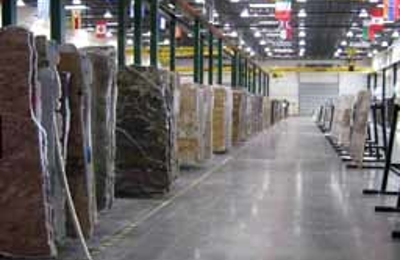 Arizona Tile Denver Co