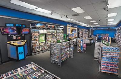 Play N Trade - Middletown, NJ