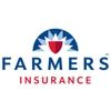 Farmers Insurance - Cindy Vance