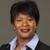 Allstate Insurance Agent: Brenda Amin