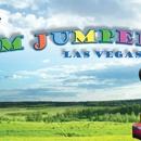 A Dream Jumper