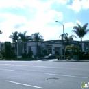 Mission Plaza Hotel & Suites - CLOSED