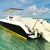 BoatWorx Powerboat & Yacht Sales