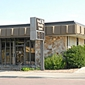 First Fidelity Bank (Gregory) - Gregory, SD