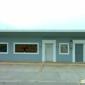 Mike's Gun Room - Richardson, TX