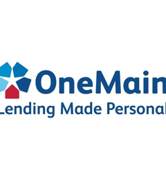 Onemain Financial 4445 E Blue Grass Rd Mount Pleasant Mi 48858 Yp Com