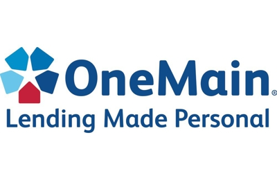 OneMain Financial - Shelbyville, KY
